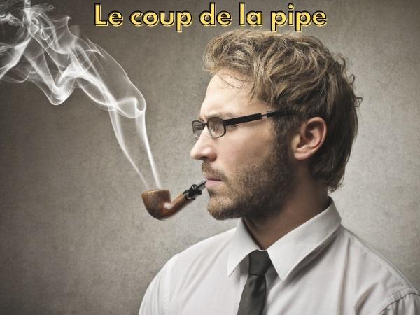 humour, blague hôtesses de l'air, blague avions, blague pipes, blague tabac, blague fellation, blague arnaque