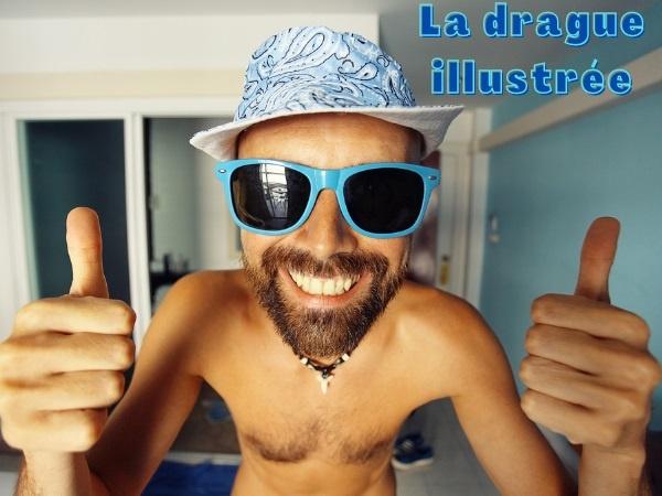 humour, blague drague, blague séduction, blague métiers, blague vendeurs, blague vacances, blague Brésil