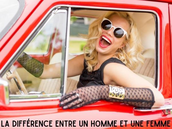 humour, blague hommes, blague insultes, blague femmes, blague voitures, blague avertissement, blague accidents