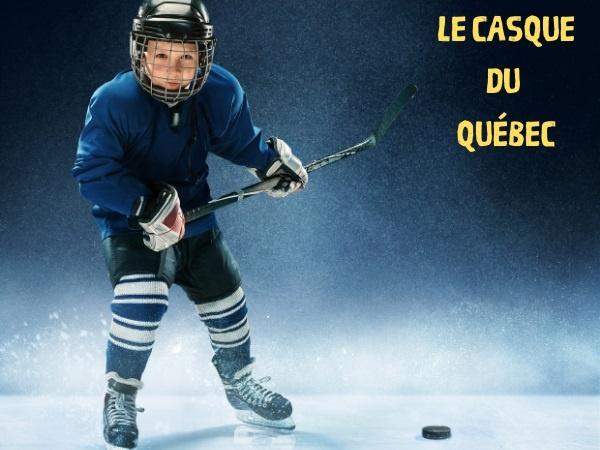 humour, blague sur les Québecois, Québecois, Québec, nationalites, langage, fellation, enfants, sport, sexe, hockey sur glace, patinoire