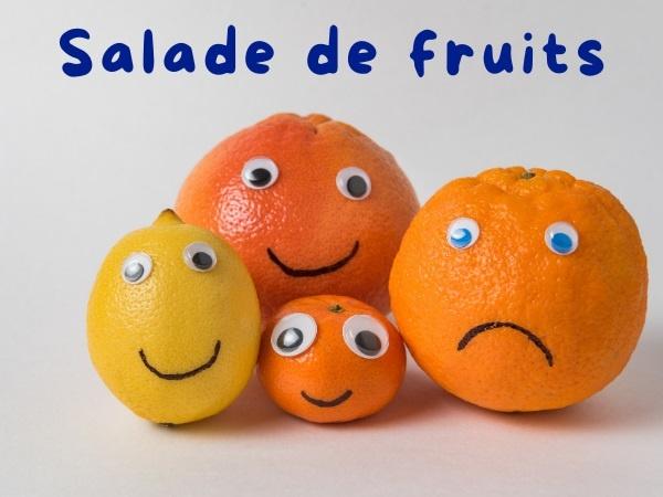 humour, blague sur les fruits, blague sur les citrons, blague sur les mandarines, blague sur le sexe, blague sur les grossesses, blague sur les pépins