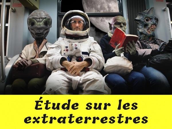 humour, blague extraterrestre, blague alien, blague étude, blague humain, blague système solaire, blague science, blague scientifique, blague science-fiction, blague Cocoon, blague Roswell