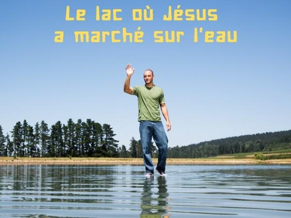 humour, blague Jésus-Christ, blague juifs, blague Israël, blague israélite, blague barque, blague tarif, blague prix, blague miracle, blague religion, humour juif