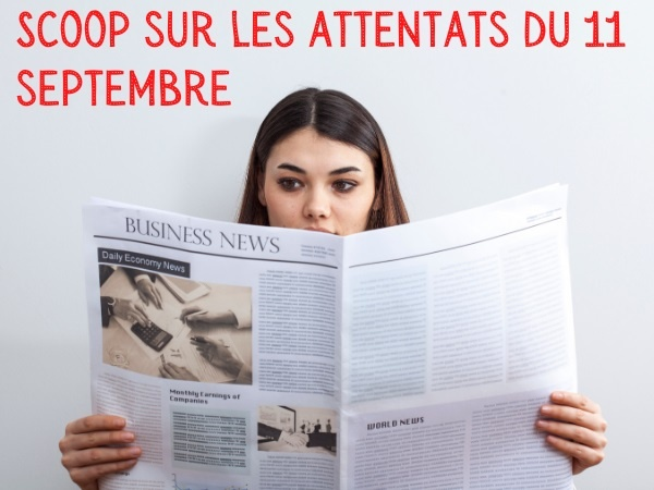 humour, blague sur les attentats, blague sur les terroristes, blague sur Paris, blague sur le 11 septembre, blague sur la France, blague sur le châtiment d'Allah