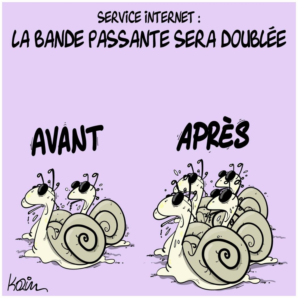Service internet : la bande passante sera doublée Service-internet-la-bande-passante-sera-doublee-1024x1024