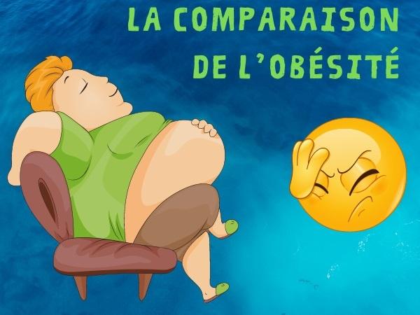 humour, blague grosses, blague obèses, blague médecins, blague animaux, blague baleines, blague Saint-Laurent