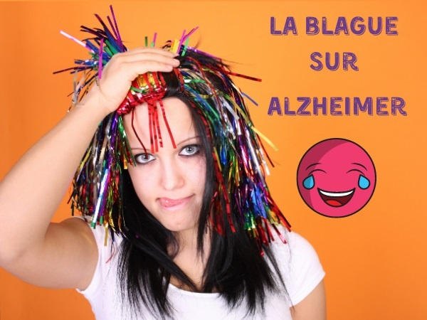 humour, blague Alzheimer, blague maladies, blague mémoire, blague oubli, blague souvenirs