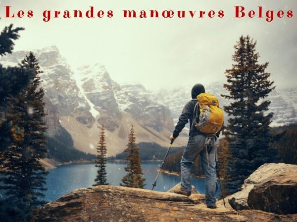 humour, blague Belges, blague nationalités, blague paysans, blague touristes, blague voitures, blague montagne