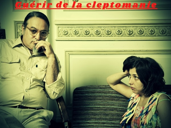 humour, blague cleptomanie, blague kleptomanie, blague maladies, blague médecins, blague psychiatre, blague guérison