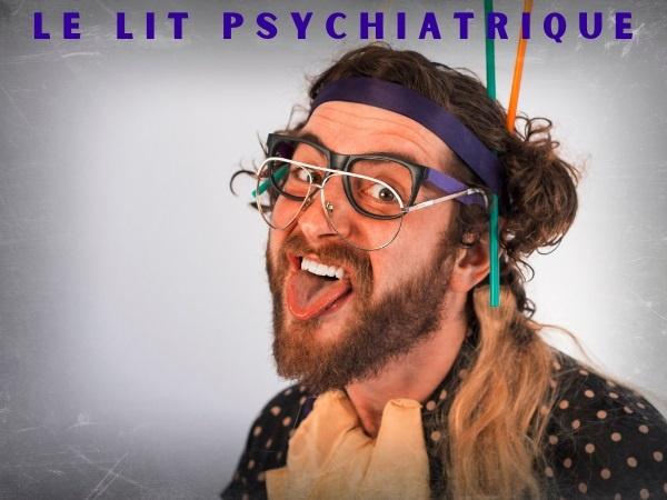 humour, blague psychiatres, blague médecins, blague arnaque, blague maladies mentales, blague lit, blague docteurs