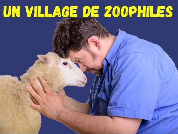 humour, blague zoophiles, blague curé, blague animaux, blague moutons, blague brebis, blague masturbation