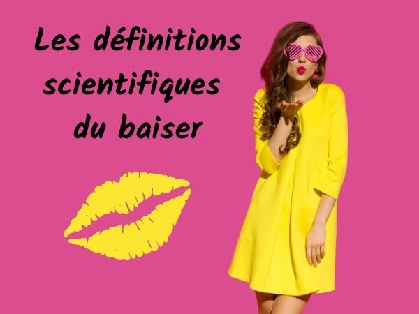 humour, blague baiser, blague embrasser, blague matières, blague sciences, blague économie, blague amour
