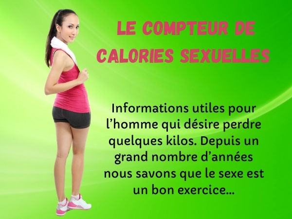 humour, blague sexe, blague régime, blague poids, blague exercice, blague sport, blague calories