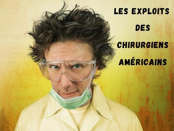 humour, blague chirurgiens, blague médecins, blague santé, blague opération, blague exploits, blague pianistes