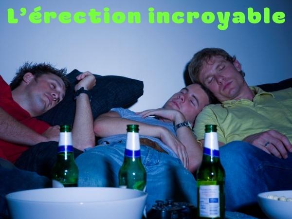 humour, blague échangisme, blague érection, blague couples, blague sexe, blague arnaque, blague sommeil