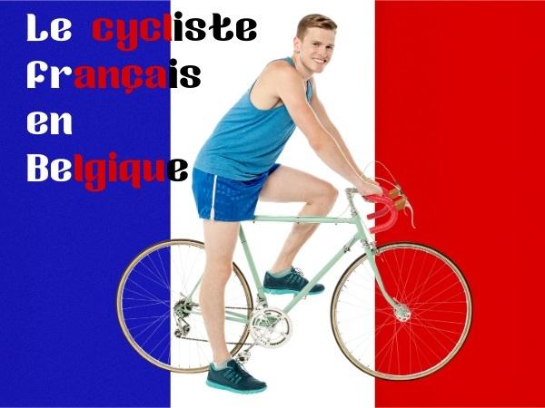 humour, blague station service, blague français, blague belge, blague Belgique, blague cycliste, blague pompiste, blague idiots, blague portière, blague claque, humour national