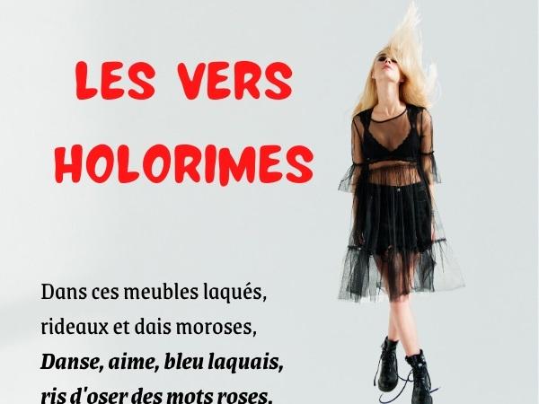 humour, blague poésie, blague vers, blague vers holorimes, blague holorimes, blague lecture, blague double sens, blague Charles Cros, blague Alphonse Allais, blague Louise de Vilmorin, blague Marc Monnier, humour poétique
