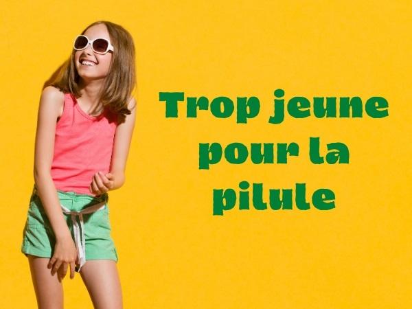 humour, blague pharmacie, blague pilules, blague contraception, blague poupée, blague petite fille, blague anniversaire