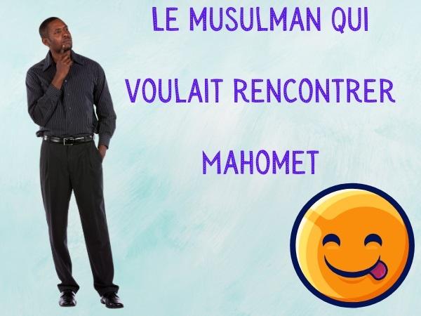 humour, blague religion, blague Dieu, blague islam, blague Mahomet, blague Moïse, blague Saint Pierre, blague musulman