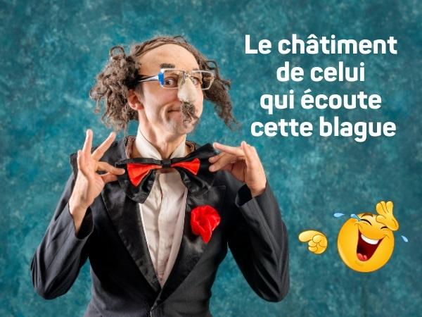 humour, blague Saint Pierre, blague Paradis, blague Kevin Costner, blague Richard Gere, blague Sharon Stone, blague châtiment