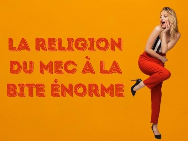 humour, blague sur les grosses bites, blague sur la taille du sexe, blague sur les putes, blague sur les religions, blague sur les agnostiques, blague sur les sexes énormes