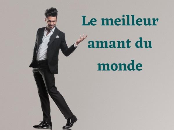 humour, blague sur les vantardises, blague sur les amants, blague sur les américains, blague sur les français, blague sur les italiens, blague sur la sexualité