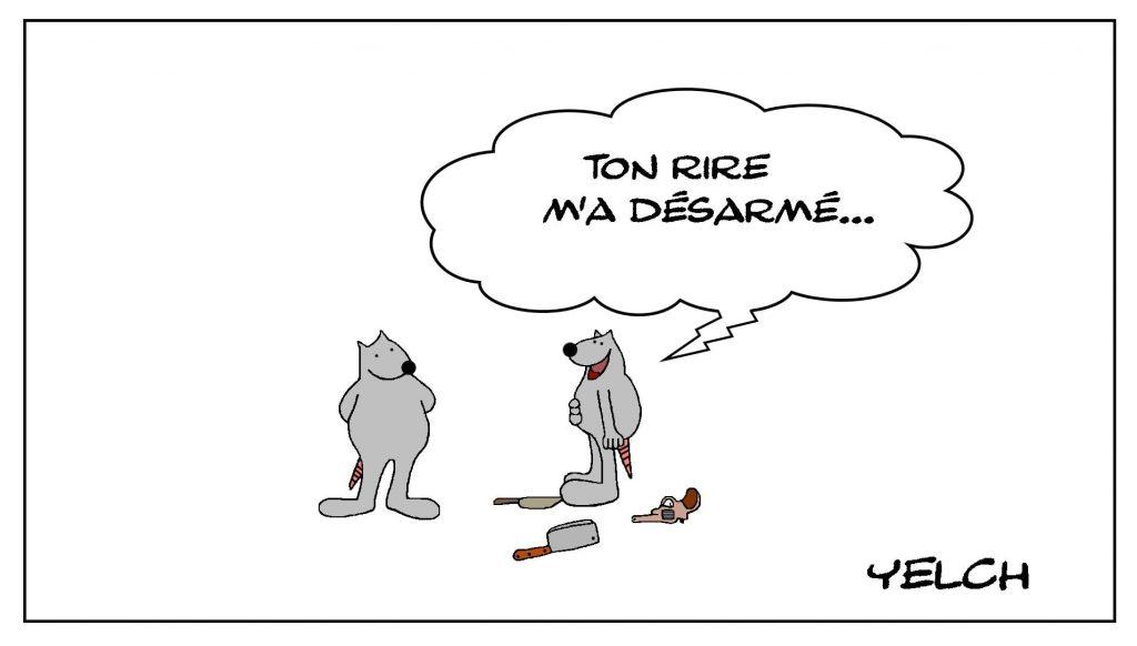 dessins humour expressions française image drôle rire désarmant