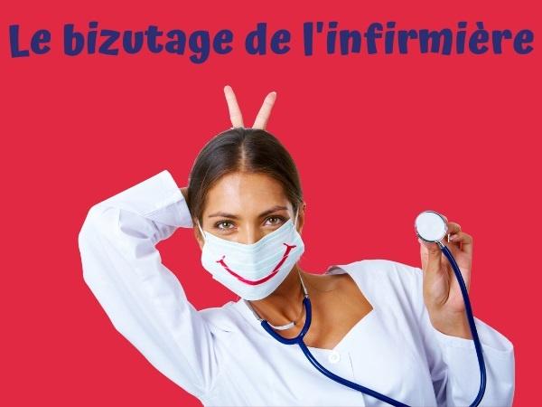 blague infirmières, blague métiers, blague internes, blague médecins, blague bizutage, blague hôpital, humour