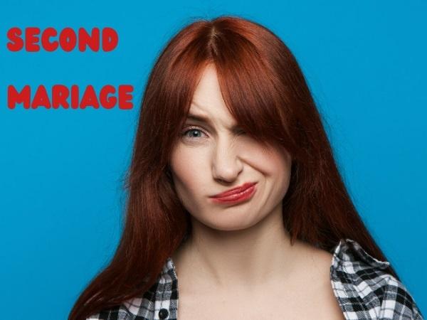 humour, blague remariage, blague mariage, blague âge, blague âge des femmes, blague seconde fois, blague mairie, blague femmes