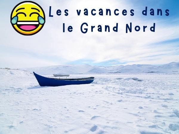 humour, blague Belges, blague nationalités, blague voyage, blague Canada, blague pêche, blague gel