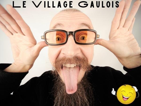 humour, blague fonctionnaires, blague politique, blague France, blague économie, blague syndicats, blague travail