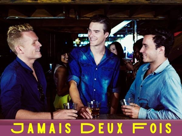 humour, blague Suisses, blague Suisses allemands, blague Français, blague Romand, blague nationalités, blague alcool