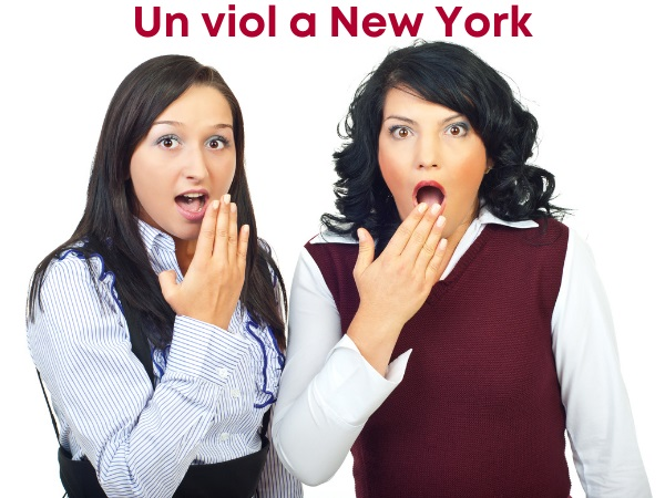 humour, blague New York, blague new-yorkaise, blague américaine, blague États-Unis, blague viol, blague psychanalyste, blague cambrioleur, blague santé mentale