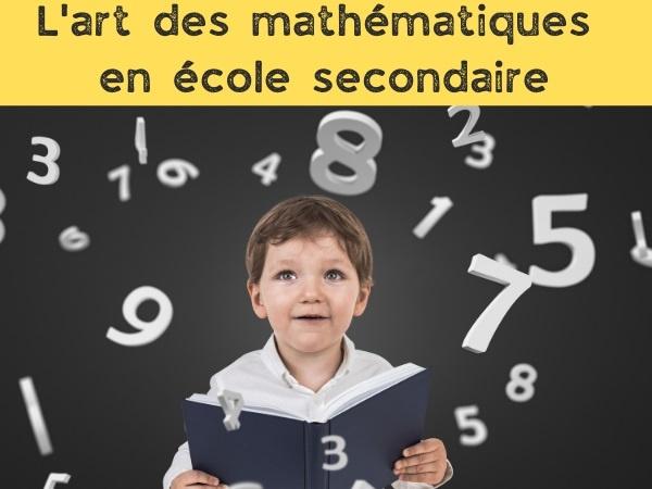 humour, blague professeur, blague école, blague école secondaire, blague élève, blague génie, blague calcul, blague multiplication, blague explication, blague mathématiques