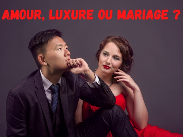 blague amour, blague luxure, blague mariage, blague sexe, blague vie de couple, blague couple, humour