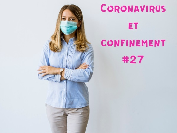 blague coronavirus, blague Covid-19, blague confinement, blague sortie, blague tourisme, blague visite guidée, blague bière, blague chips, blague atelier, humour