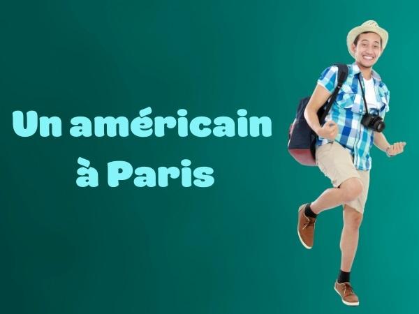 blague américain, blague Paris, blague parisien, blague construction, blague délai, blague vantardise, blague États-Unis, blague tour Eiffel, blague Notre-Dame de Paris, blague tour de la Défense, humour français, humour américain, humour construction, humour