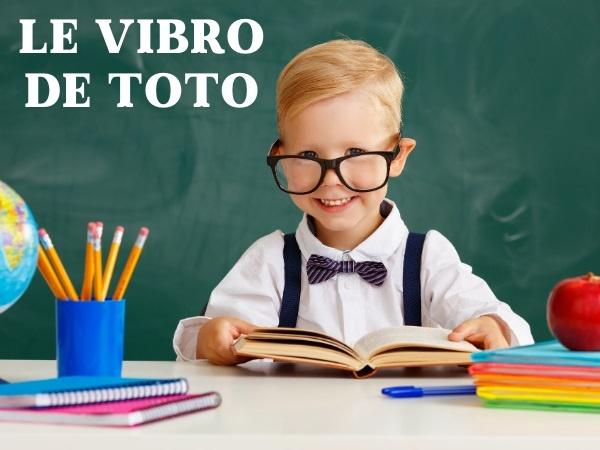 blague de Toto, blague institutrice, blague école, blague prédateurs, blague nourriture, blague vibromasseur, blague piles, blague aspirateurs, blague mère, blague godes, humour sexuel, humour