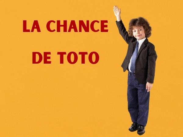 blague de Toto, blague bars, blague bière, blague père, blague sexe, blague cul, blague enculade, blague jeux de grattage, humour