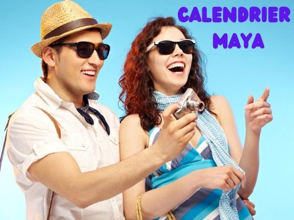 humour, blague sur les Mayas, blague sur le Mexique, blague sur les temples, blague sur le tourisme, blague sur l'archéologie, blague sur les datations