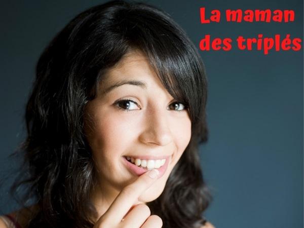 blague sexe, blague sexualité, blague naissance, blague Marseille, blague triplés, blague fierté, blague fréquence, blague mère, blague docteur, blague statistique, blague tâches ménagères, humour