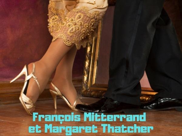 blague François Mitterrand, blague Margaret Thatcher, blague politique, blague bienséance, blague pet, blague discrétion, humour