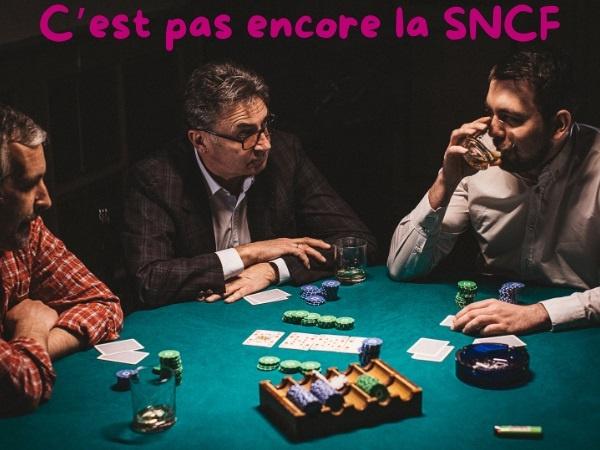 blague SNCF, blague trains, blague prostitution, blague bordel, blague amitié, blague commerce, humour