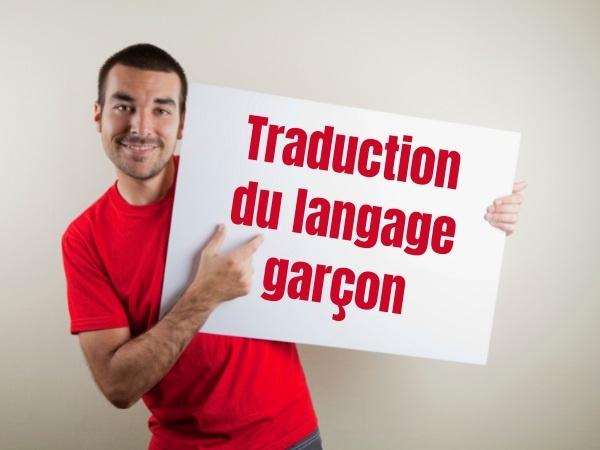 blague traduction, blague langage, blague hommes, blague femmes, blague interprétation, blague explication, blague garçons, humour