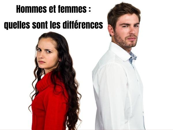 blague hommes, blague femmes, blague différences, blague comparaison, blague masculinité, blague féminité, blague genre, humour