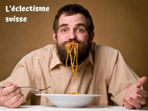blague Suisses, blague Vaudois, blague Zurichois, blague Bernois, blague nourriture, blague crise cardiaque, humour